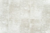 Fotografie Abstract white leather and surface for background