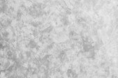 Fotografie Abstraktní šedá a bílá barva betonové textury pro pozadí