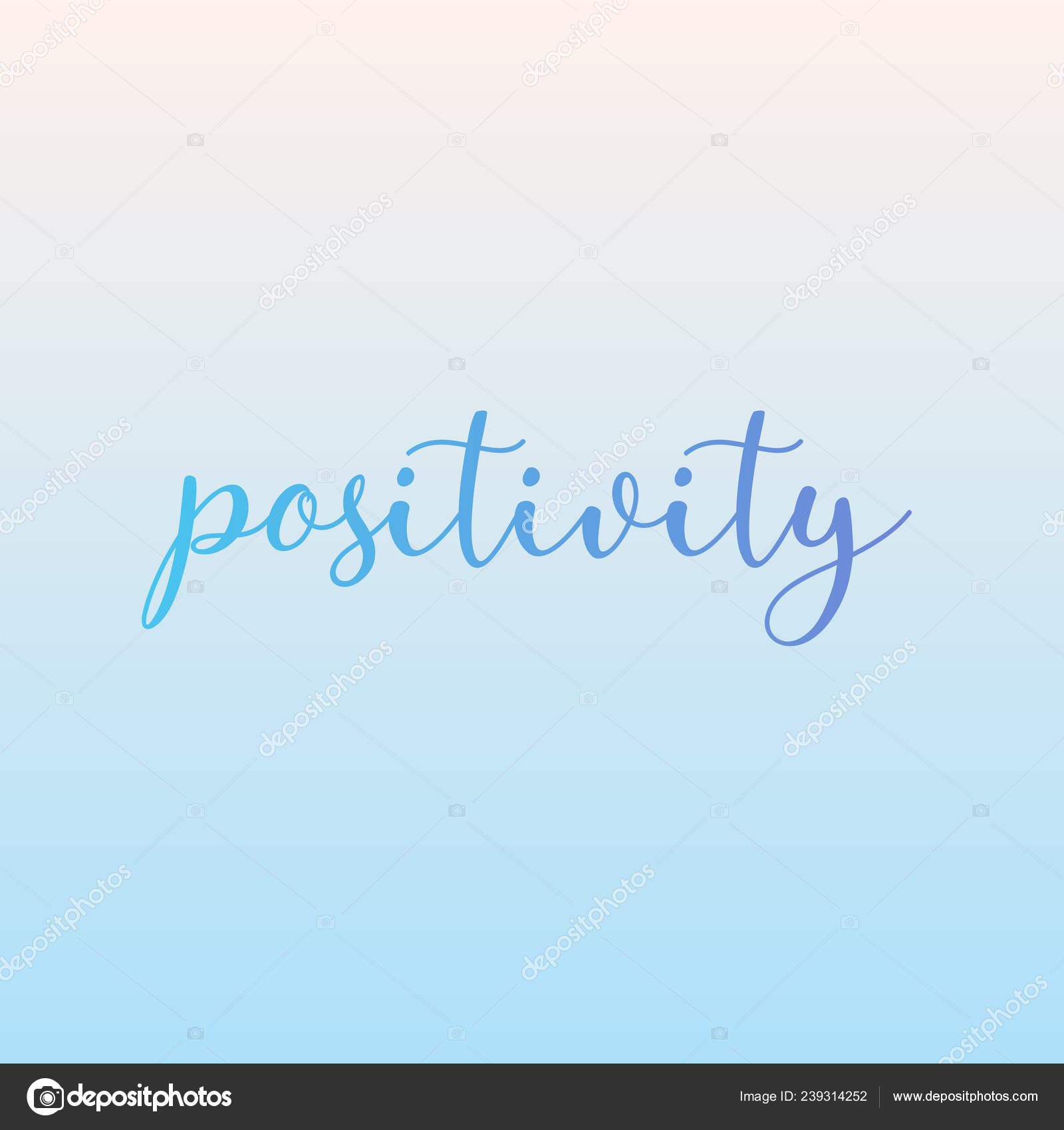 Positivity Motivational Quotes Positive Affirmations ...