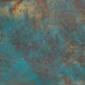 Současné umění. Ručně vyrobené umění. Barevné textury. Moderní umělecká díla. Tahy štětcem tuku. Tahy štětcem. Uměleckého pozadí obrázek. Abstraktní obraz na plátně