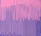 Grunge současného umění. Ručně vyrobené umění. barevné textury. Moderní umělecká díla. Tahy štětcem tuku. Tahy štětcem. Umělecké zázemí. Abstraktní obraz na plátně