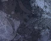 Grunge kortárs művészet. Kézzel készített art. színes textúra. Modern mű. A stroke a zsír a festék. Ecsetvonásokkal. Művészi háttér. Absztrakt olajfestmény vásznon