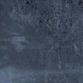 Артикул 213351048