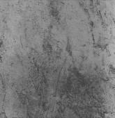 Артикул 216300094