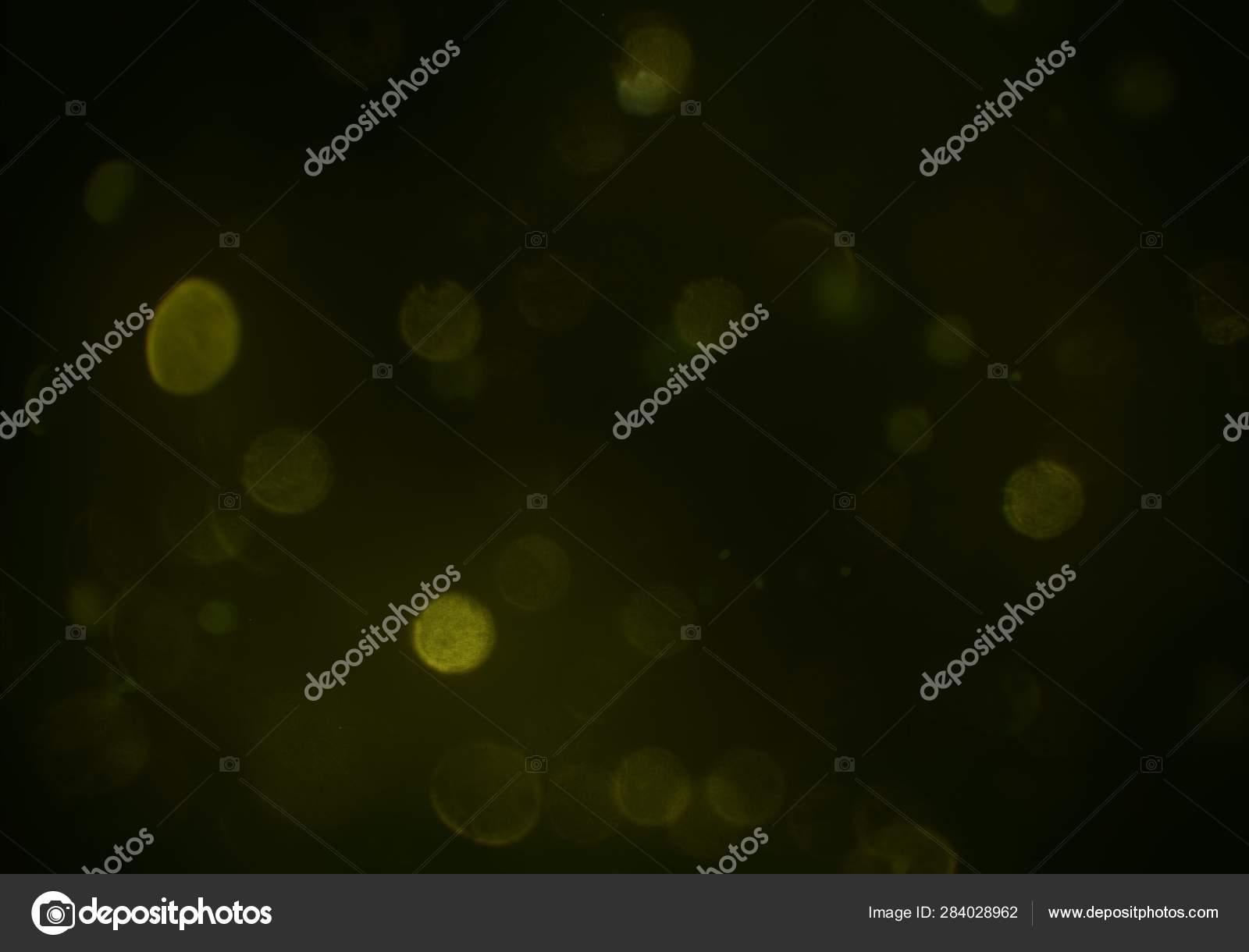 光沢のあるボケライトを備えたデジタル壁紙 ストック写真 C Nordenworks Gmail Com