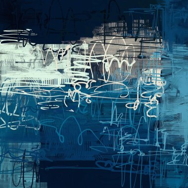 abstract grunge background. background