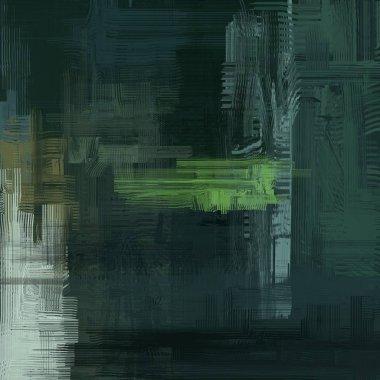 "Картина, постер, плакат, фотообои ""абстрактная текстура гранжа картина постеры все"", артикул 284091440"