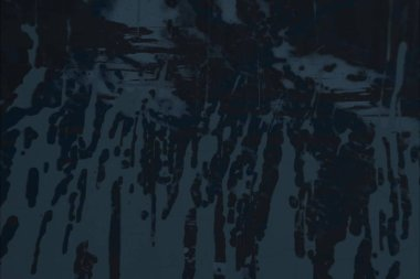 abstract background with paint stains