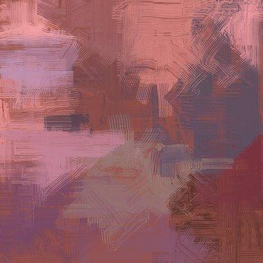 """Картина, постер, плакат, фотообои """"абстрактный гранж фон с пространством для текста"""", артикул 287376448"""