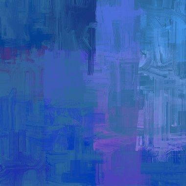 """Картина, постер, плакат, фотообои """"абстрактный фон с пространством для текста картина постеры все"""", артикул 287776976"""