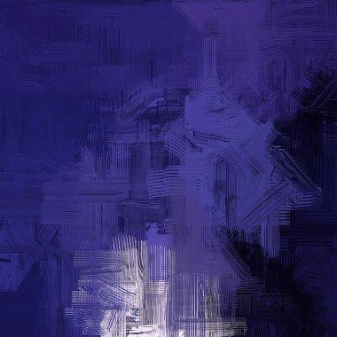 """Картина, постер, плакат, фотообои """"абстрактный гранж фон с пространством для текста картина постеры все"""", артикул 287782760"""