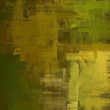 """Картина, постер, плакат, фотообои """"абстрактный гранж фон с различными цветовыми узорами москва"""", артикул 287812810"""