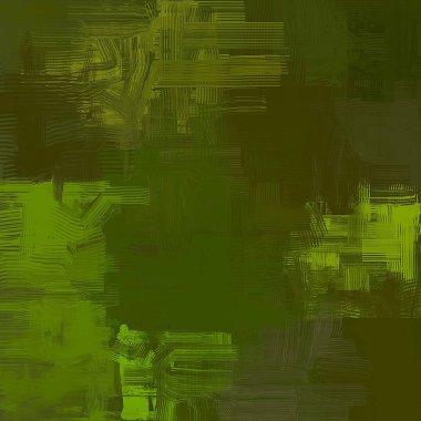 """Картина, постер, плакат, фотообои """"абстрактный гранж фон с различными цветовыми узорами постеры портрет ретр москва"""", артикул 287844550"""