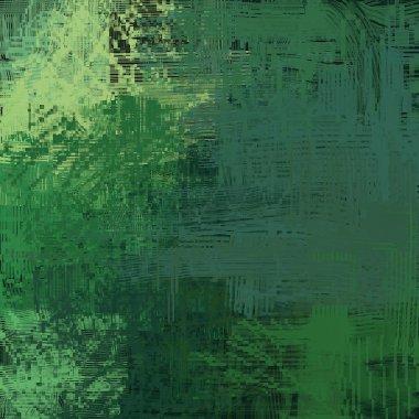 """Картина, постер, плакат, фотообои """"абстрактный фон гранж с различными цветовыми узорами"""", артикул 287885342"""