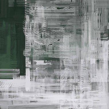 """Картина, постер, плакат, фотообои """"абстрактный фон с различными цветовыми шаблонами картина"""", артикул 288510208"""