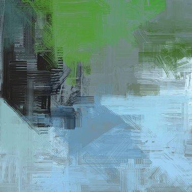 """Картина, постер, плакат, фотообои """"абстрактный фон с пространством для текста абстракция"""", артикул 288553522"""