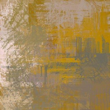 "Картина, постер, плакат, фотообои ""vintage grunge background with different color patterns картина морской"", артикул 288650858"