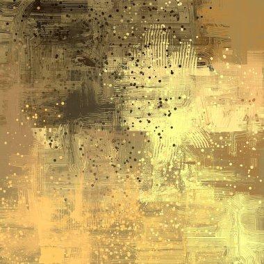"Картина, постер, плакат, фотообои ""vintage grunge background with different color patterns картина"", артикул 289723264"