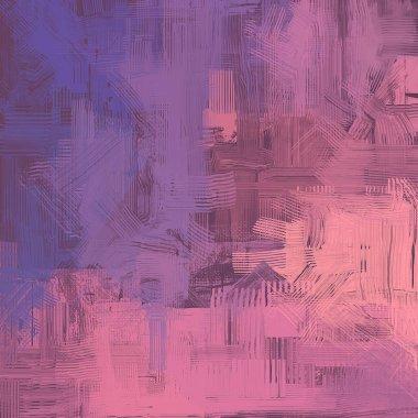 "Картина, постер, плакат, фотообои ""гранж фон с пространством для текста"", артикул 289820554"