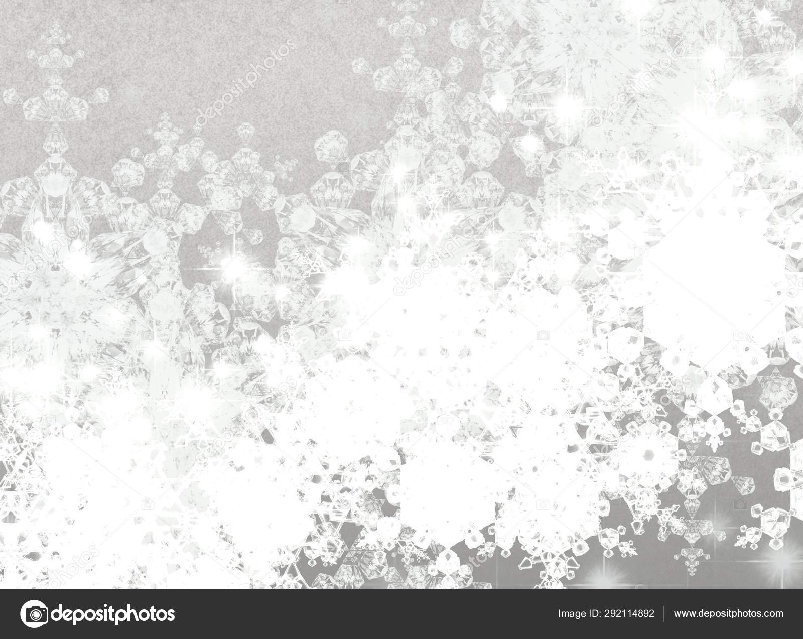 New Year Theme Background Winter Wallpaper Stock Photo C Nordenworks Gmail Com 292114892