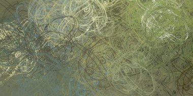 abstract grunge wallpaper with paint