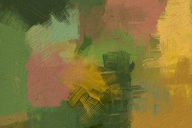 abstract grunge background with space for text