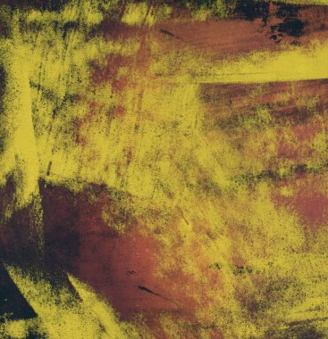 abstract grunge background with space for your text