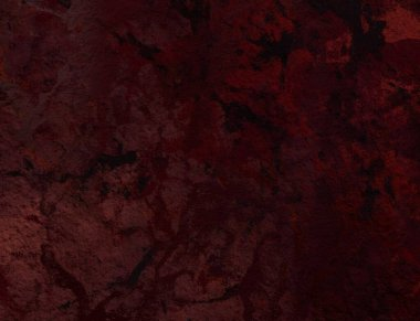 grunge texture background with space for text