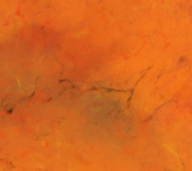 abstract colorful stains on background with space for text
