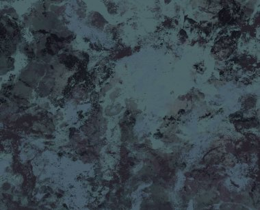 full frame, cracked surface, grungy antique concrete background