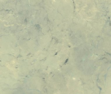 abstract background with colored marble texture