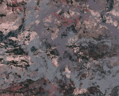 Abstract grungy textured background