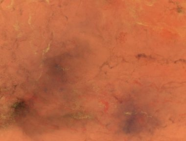 abstract background with colored marble texture with space for text