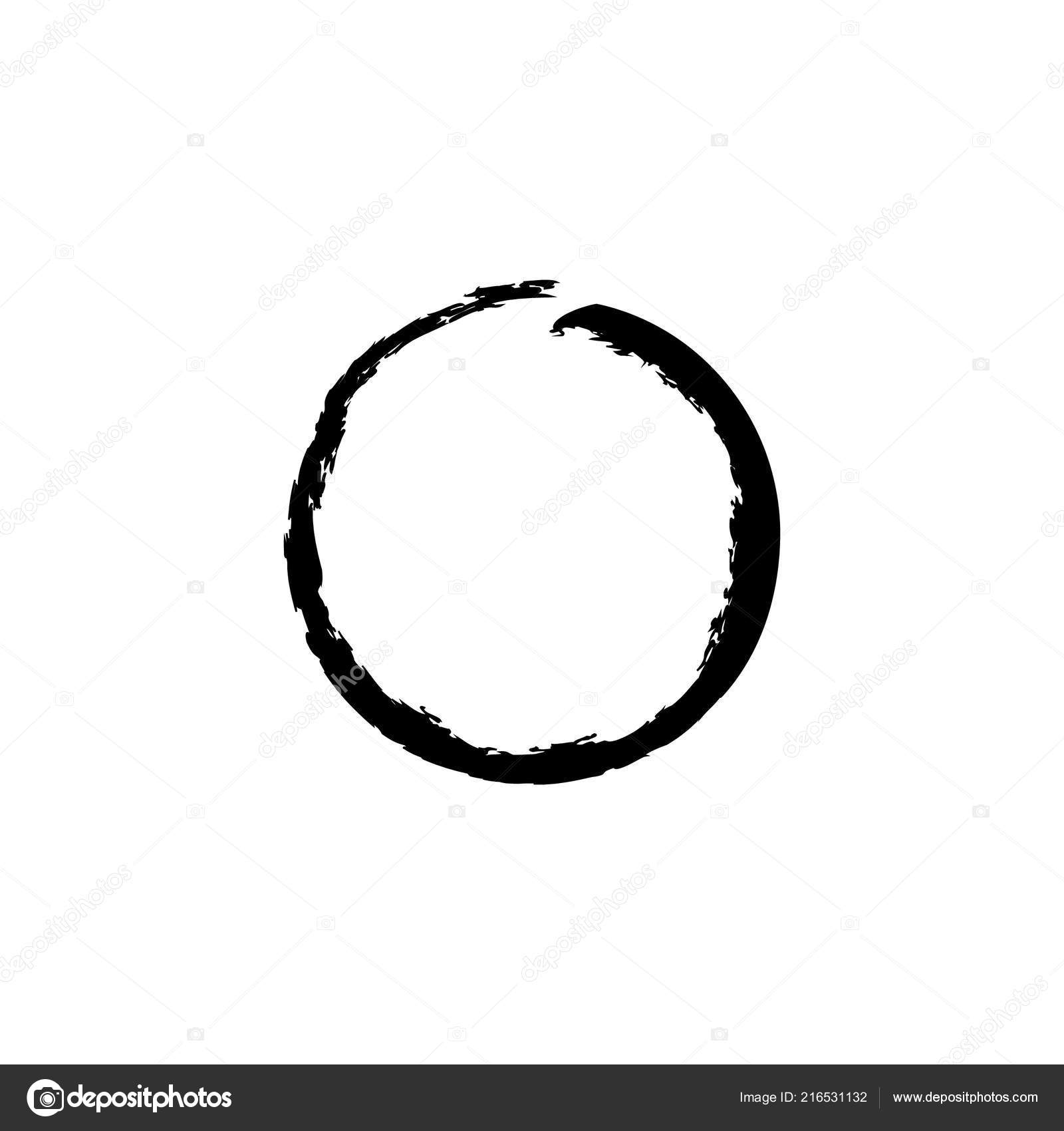 Original Buddhist Symbol — Stock Vector © wolyalya gmail com