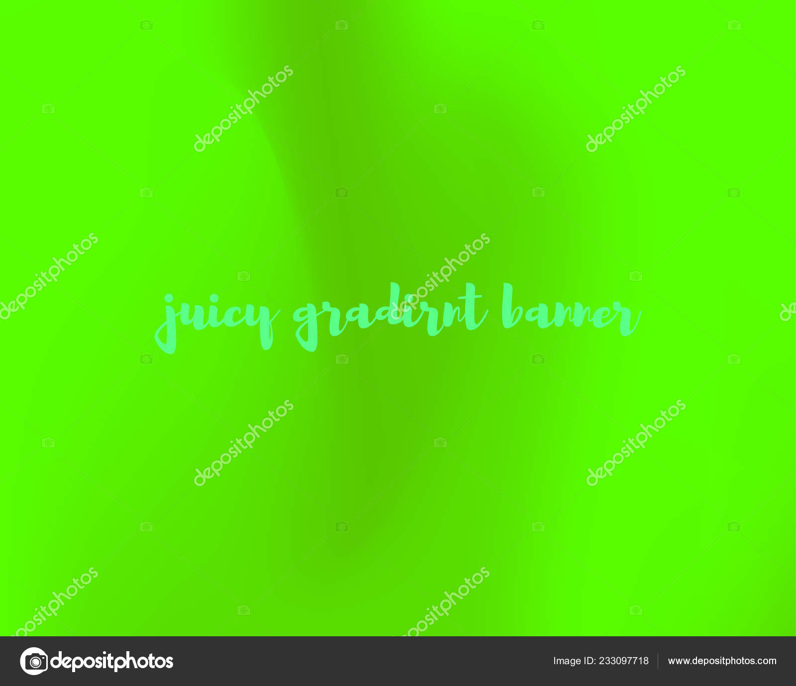 Illustrazione Texture Verde Acido Sugoso Texture Verde Sfumato