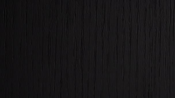 Šedá Prázdné dřevěné malované šedé plochy, dřevo textury pozadí, vinobraní prkna s přírodním vzorem, zblízka