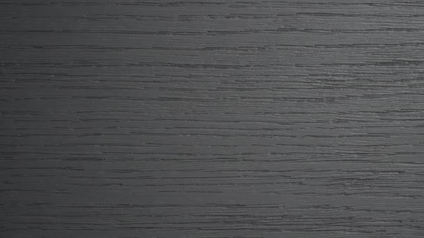 Holz grauen Textur Hintergrund. Graue Holzstruktur Hintergrund. Alter Holzuntergrund. Gealterte Holz Textur Muster. Holzoberfläche