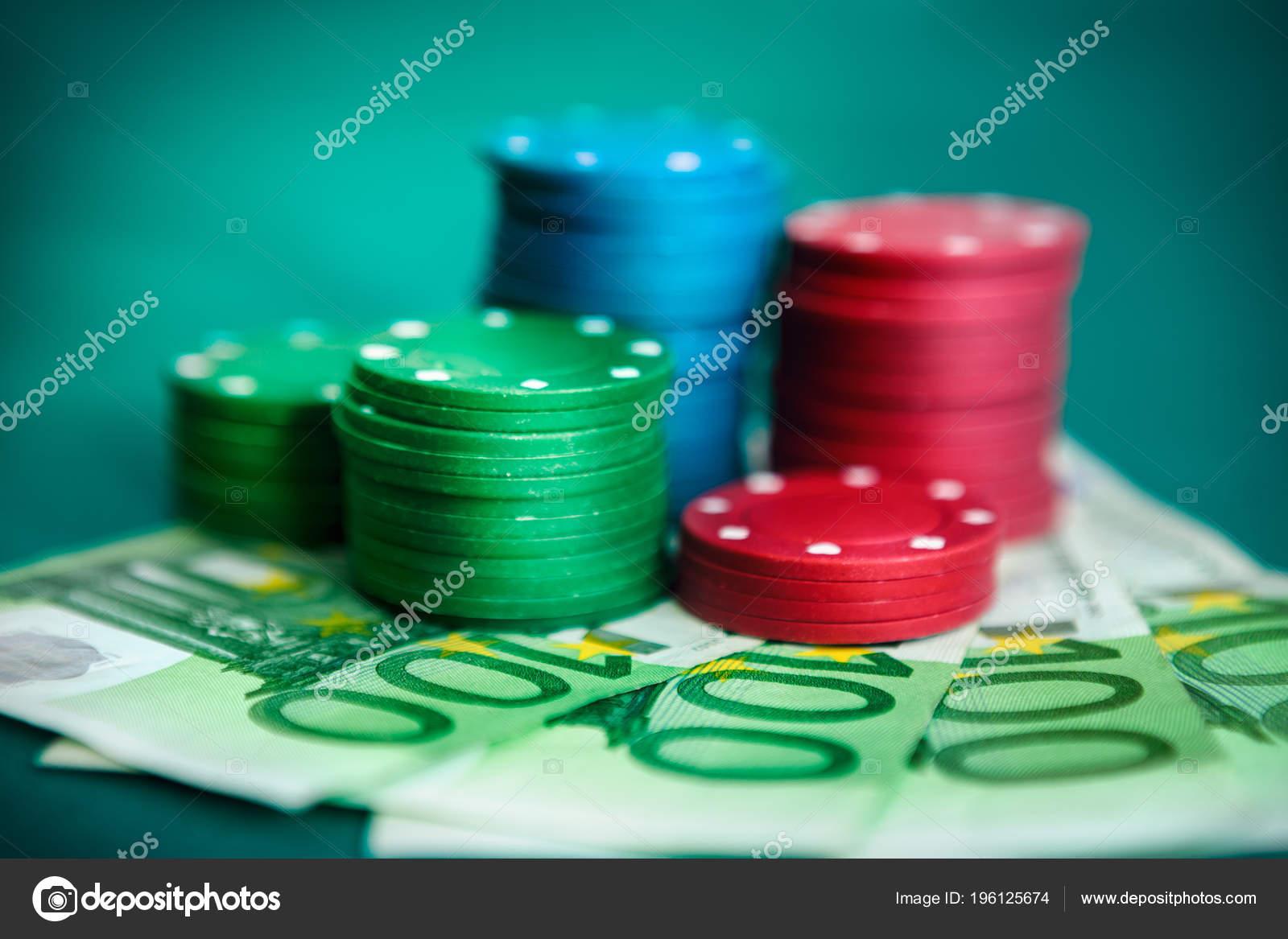 игра с деньгами на счету