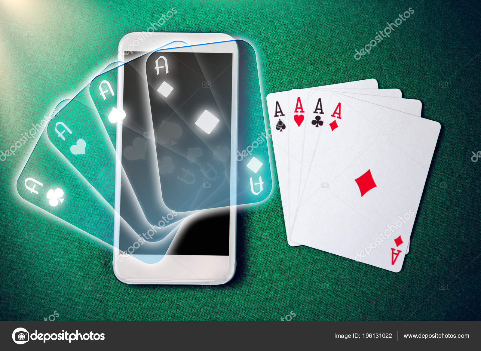online casino review sites