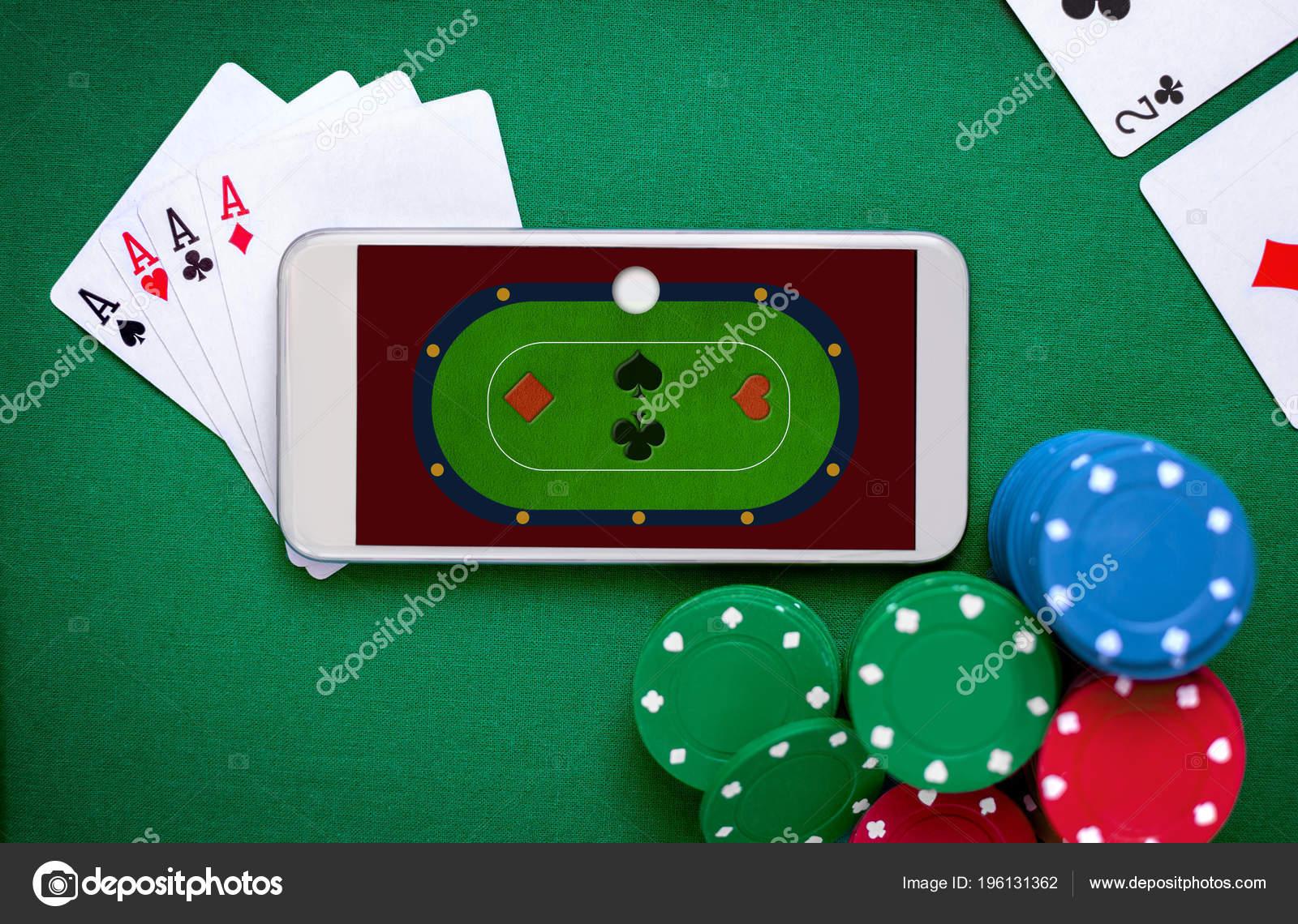 Игровые автоматы крези манки играть бесплатно