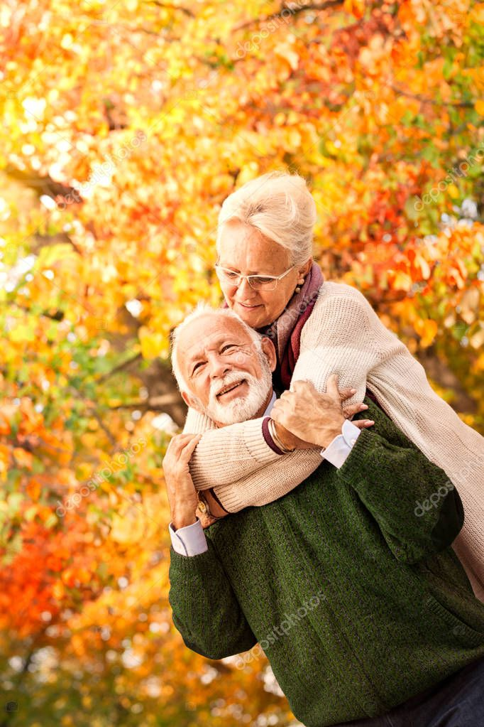 Most Reliable Seniors Dating Online Sites In Texas