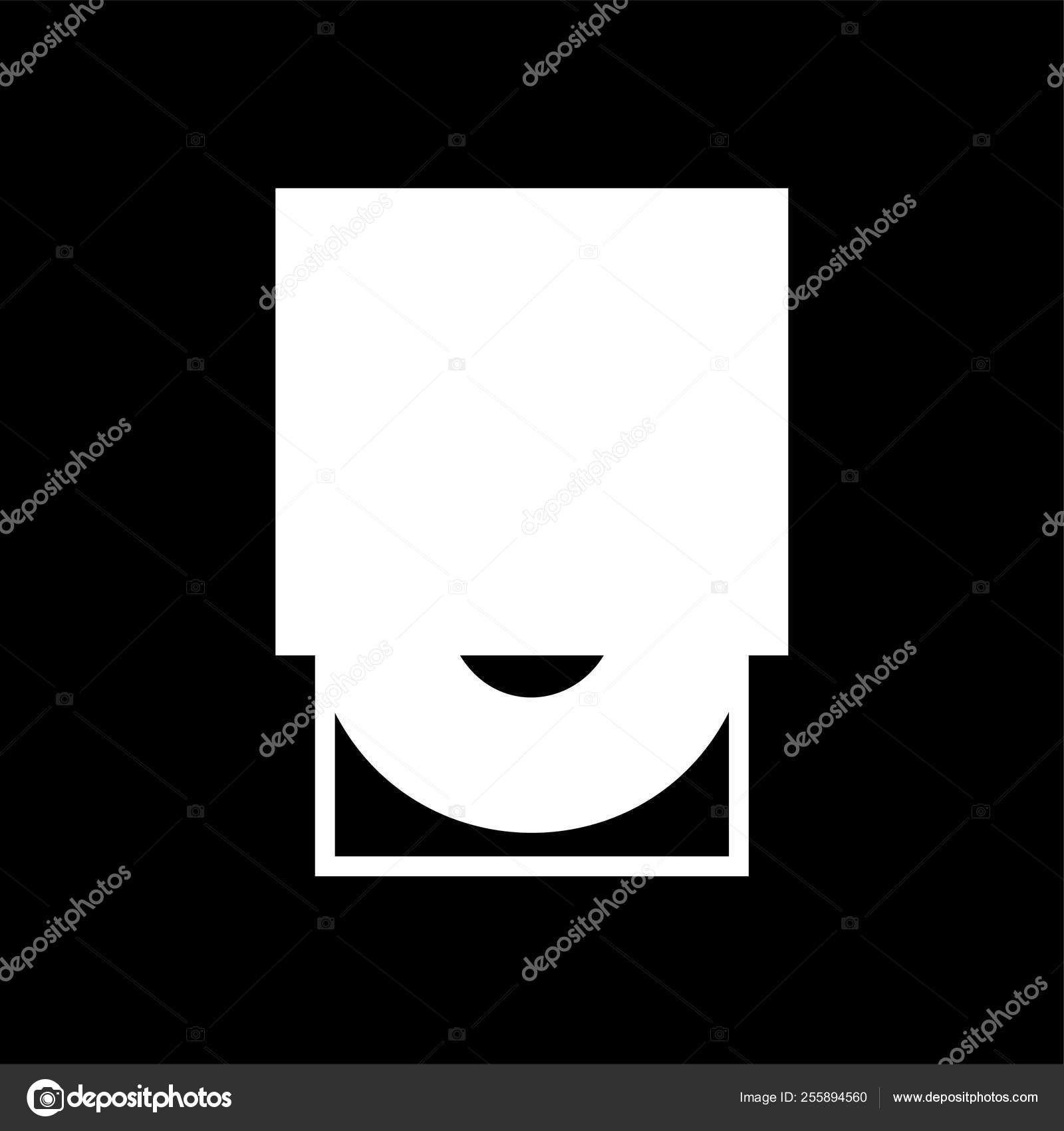 Computer Rom Icon Dvd Driver Sign — Stock Vector