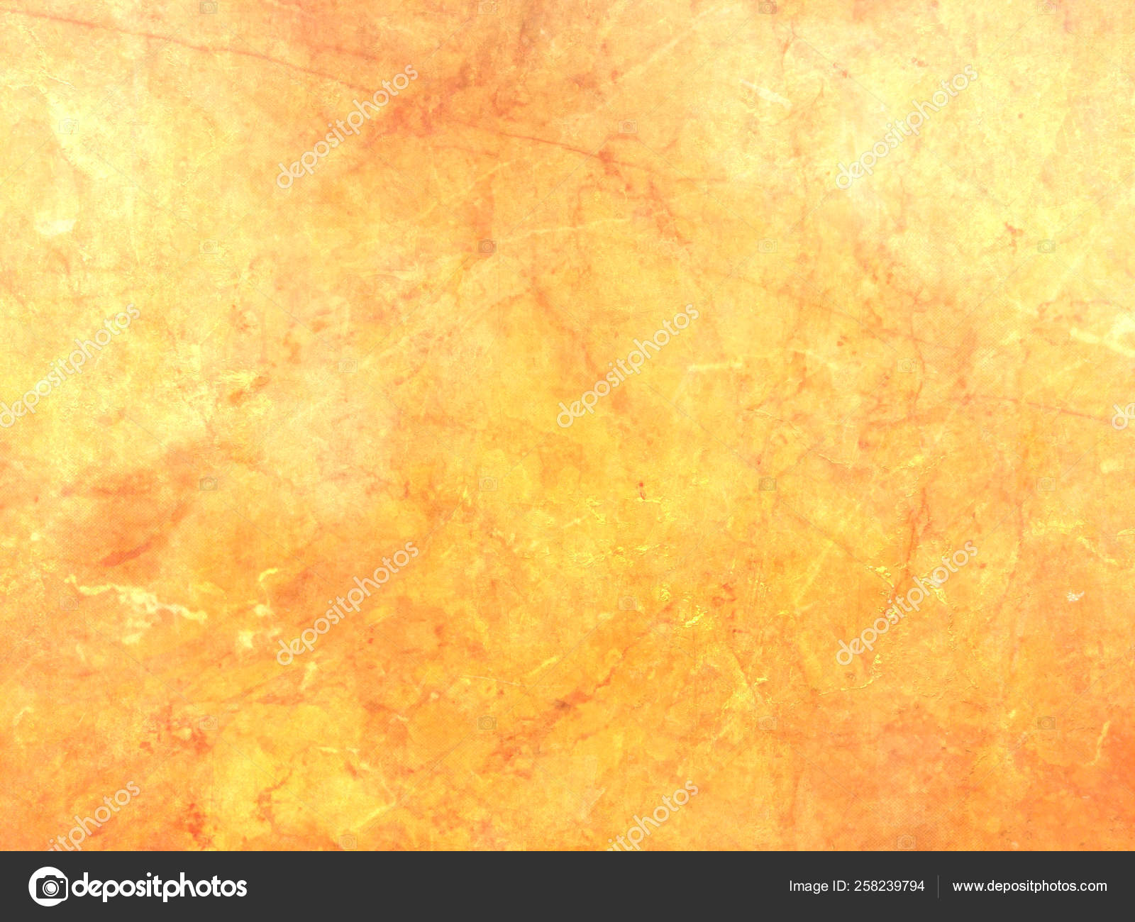 Background Orange Yellow Marble Orange Yellow Background With Soft Marble Texture Abstract Polished Stone Plate Stock Photo C Doozie 258239794