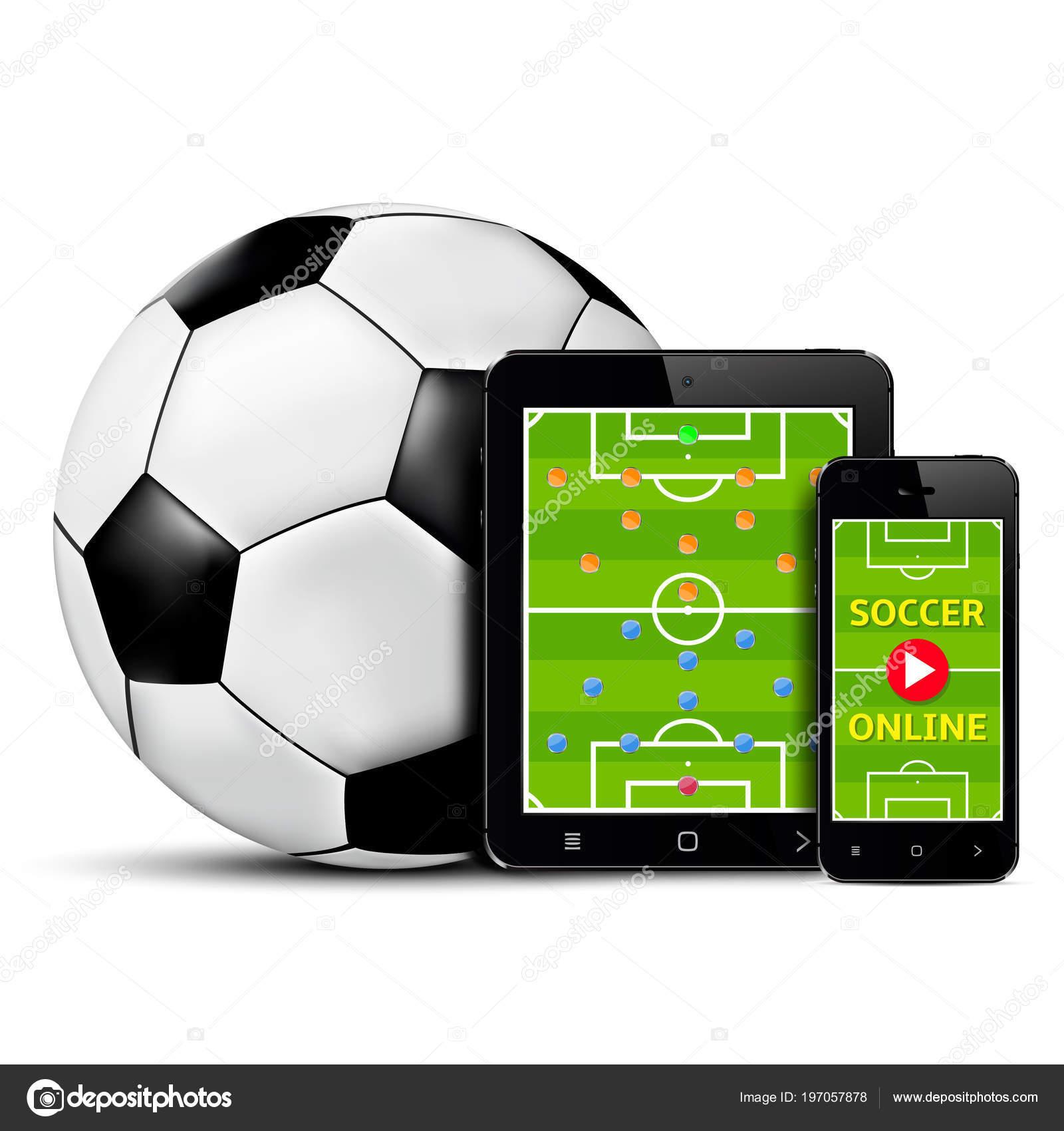 Онлайн с телефона футбол [PUNIQRANDLINE-(au-dating-names.txt) 55
