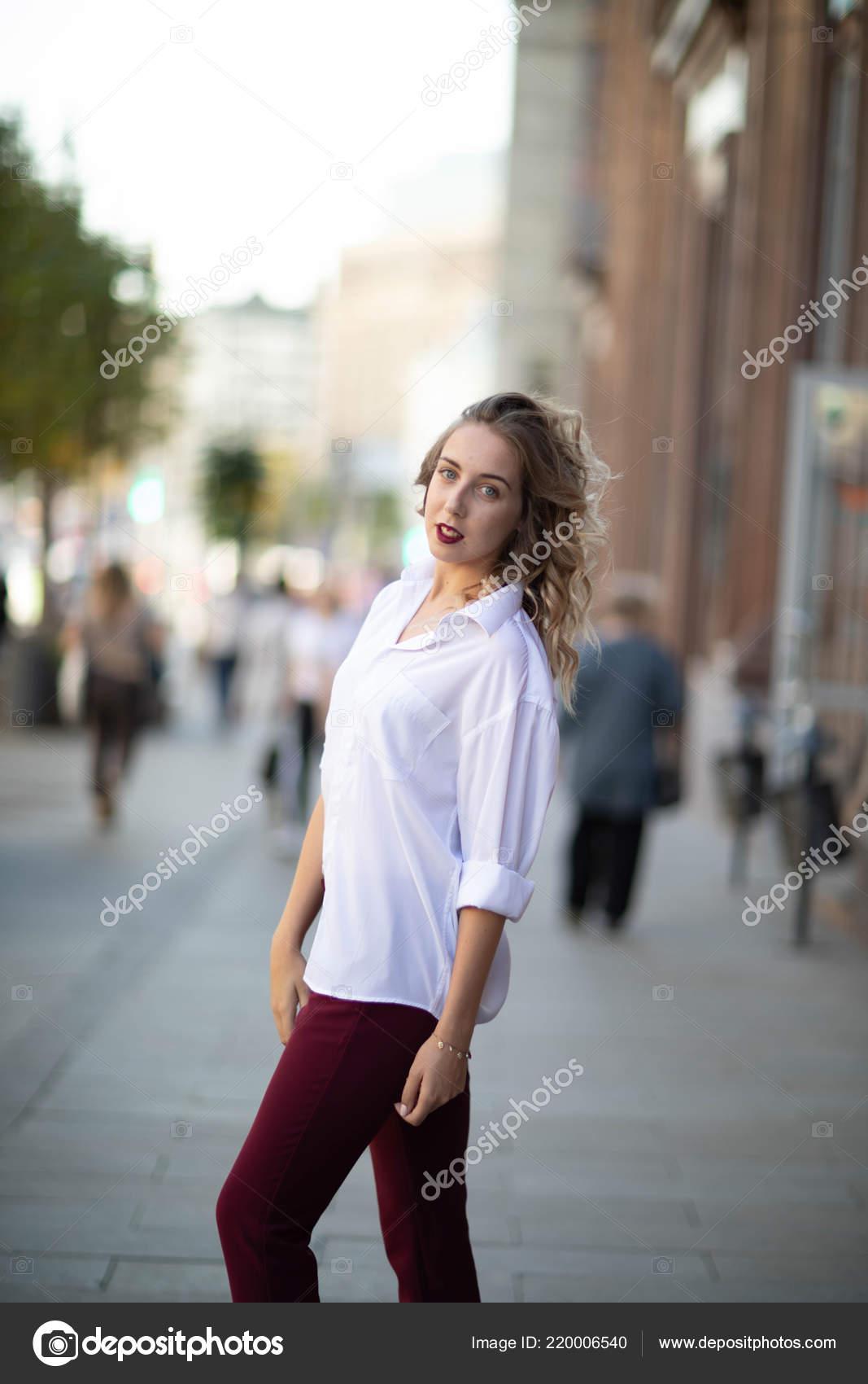 Красивые фотосессии молодых девушек, нарезка оргазма женщин