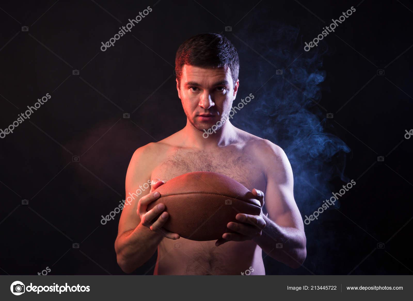 vysoká škola kouření soutěž xxx sex mladý
