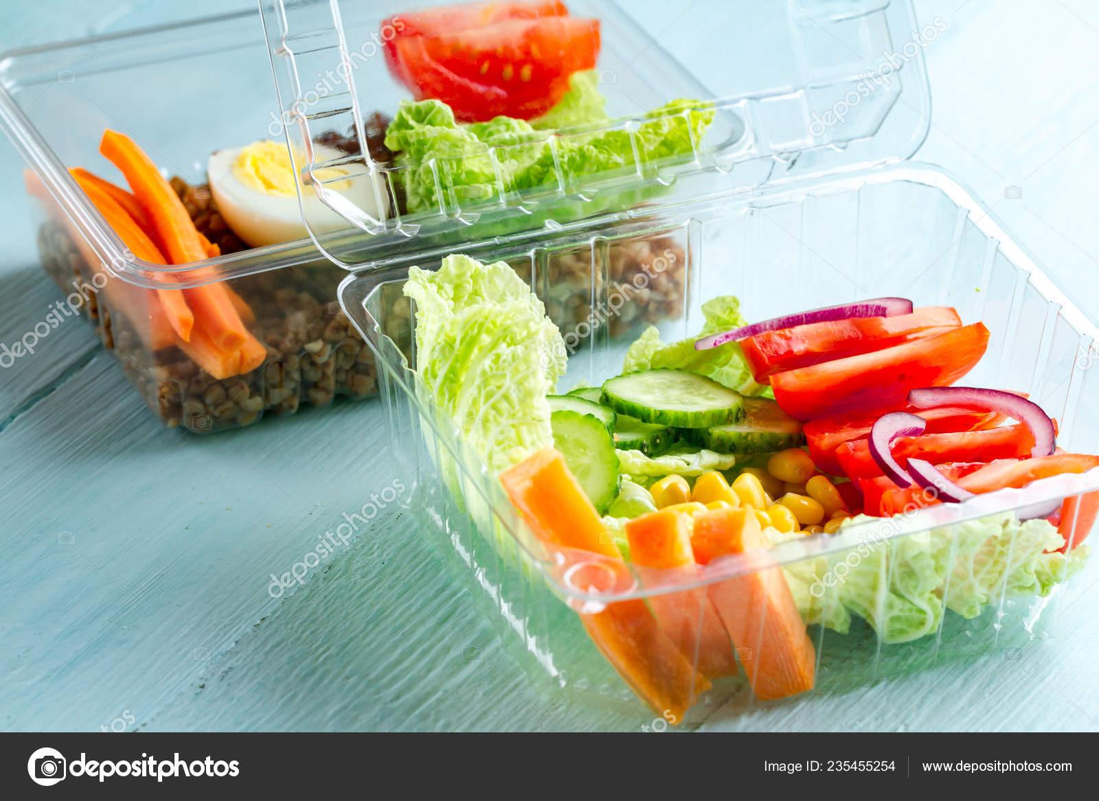 Alimentacion saludable como bajar de peso