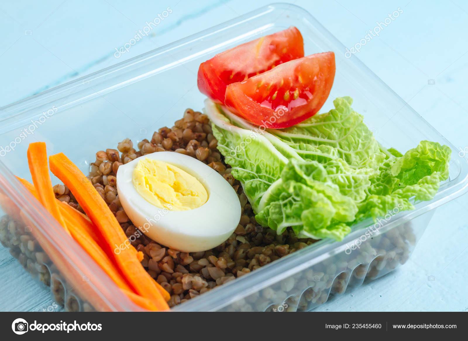Meriendas saludables de dieta