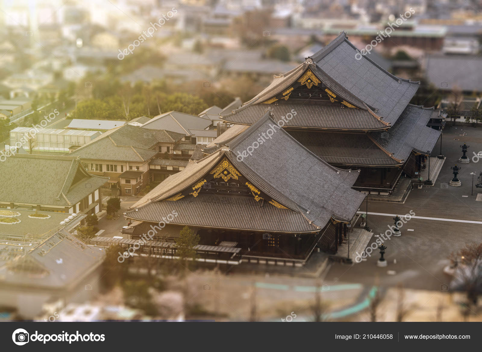 kyoto társkereső