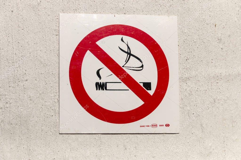 ну погоди знак не курить смотреть картинки этому